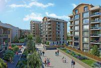 Özdilek'ten Nilüfer'de yeni proje: Orange City