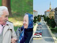 TOKİ'nin Emekliye İkinci Bahar Kampanyası 15 soruda burada!