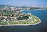 İBB, İstanbul'da 2 milyon TL'ye arsa satıyor