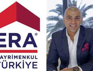 ERA, IBC Türkiye 2016'ya ev sahipliği yapıyor