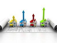Reidin: Ocakta 7 büyükşehirde fiyatlar yüzde 2,06 arttı