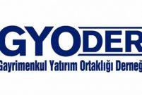 GYODER'in yeni yıldaki rotası belli oldu