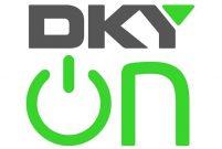 Samsung'un yeni sanal gerçeklik teknolojisi DKY On'da tanıtılacak