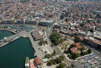 İstanbul'da 6 milyon TL'lik satış