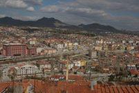 Ankara'da 59,5 milyon TL'lik satış
