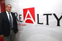 Realty-TR: Krizden sonra Ruslara 11 milyon dolarlık ev sattık