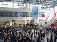 Yabancı yatırımcılar Expo Real'de Türkiye'yi takibe aldı