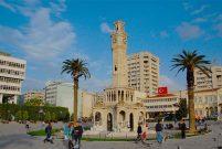 2015'te en çok İzmir kazandırdı