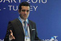 Ağaoğlu: Yaşlı dostu konutta Türkiye için potansiyel büyük