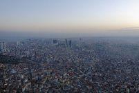 İstanbul'da kirayı kentsel dönüşüm ve ulaşım artırıyor