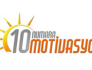 Hilmi Işıkören'in yeni sitesi 10numaramotivasyon.com yayında