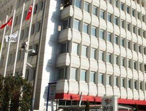 Türk Telekom Avea binasını satıyor