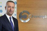Cihan İnşaat Bahçekent ve Trabzon'da iki projeye başlıyor