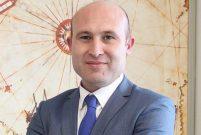 Eskidji'den emlak yasasına beş ayaklı düzenleme önerisi