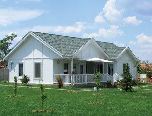 Nestavilla ile hayalinizdeki eve uygun fiyatlarla sahip olun