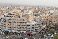 KİPTAŞ İran'da konut üretecek