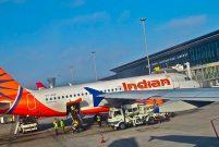 TAV Hindistan'ın 50 havalimanına talip