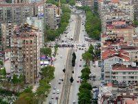Konya Belediyesi 3,8 milyon TL'ye arsa satıyor