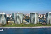 Yalı Ataköy'ün apartları 1,2 milyon TL'ye alıcı buluyor