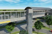 Sefaköy – Halkalı – Başakşehir Havaray Hattı start aldı