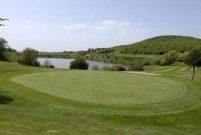 Silivri'de otel ve golf sahası kiralanacak
