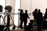 Büyükçekmece Belediyesi 44.6 milyon TL'ye film stüdyosu yaptıracak