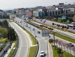 Altinuzade'nin taşı toprağı 'altun' oldu