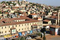 Gaziantep'te emlak fiyatları yerinde sayıyor