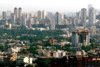Türk yatırımcılar İran'a en az 10 otel yapacak
