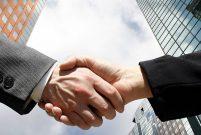 TMB Pinsent&Masons ile işbirliği anlaşması imzaladı