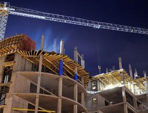 'Konut alıcısı artan inşaat maliyetlerini fırsata çevirebilir'