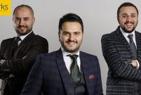 Networks Grup 3 yılda 1700 konut sattı