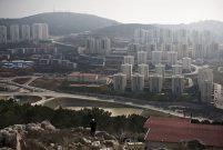 Vakıf GYO Maltepe'de 66,9 milyon TL'ye arsa aldı