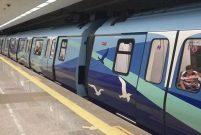 Kaynarca-Tuzla metro hattı ihalesi 15 Temmuz'da