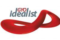 İdealist GYO'da ortak sayısı beşten ikiye düştü