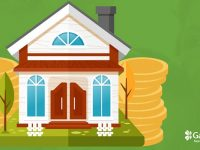 Garanti Mortgage'tan 'İşsizlik Sigortalı Mortgage'