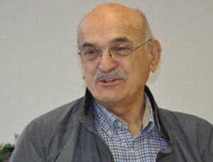 İşadamı Halit Dumankaya serbest bırakıldı