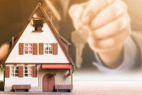 1A Plus inşaat firmalarına satış garantisi veriyor