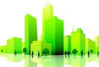 Yeşil Rapido 2.Yeşil Binalar ve Ötesi Konferansı 8 Haziran'da