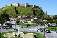 Gaziantep'e yeni bir 5 yıldızlı otel geliyor