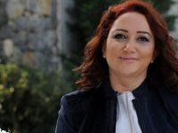 Eroğlu Gayrimenkul'de satış Dilek Özdemir'e emanet