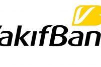 VakıfBank ipotek teminatlı menkul kıymet ihraç edecek