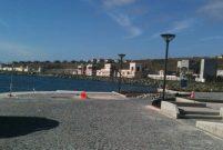 Yakuplu Yat Limanı'nın imar planı onaylandı