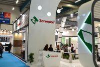 UNICERA Fuarı artık CNR EXPO'da düzenlenecek