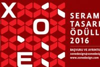 XONE Seramik Tasarım Ödülleri 3 Haziran'da sahiplerini buluyor