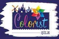 CFR Yapı inşaata 'Colorist Şile' ile rengarenk giriyor