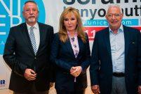Seramik sektörünün artık CNR EXPO'da buluşacak