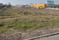 Ata GYO Lüleburgaz projesinin yapı ruhsatını aldı