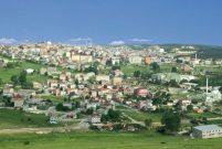 Arnavutköy Belediyesi kültür merkezi yaptırıp kiralayacak