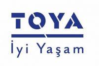 Toya Gayrimenkul Toya Downtown'ı görücüye çıkarıyor